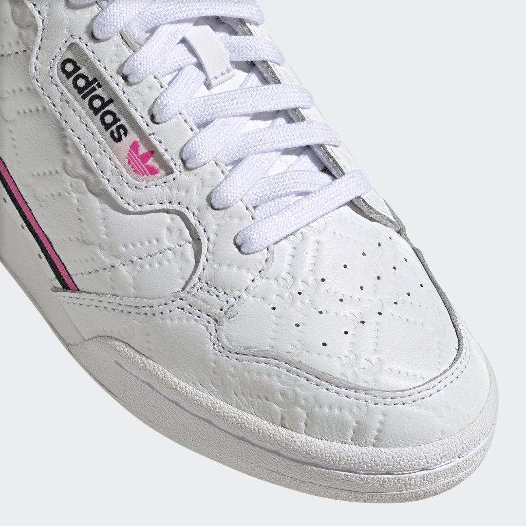 adidas Continental 80 FX5415 04