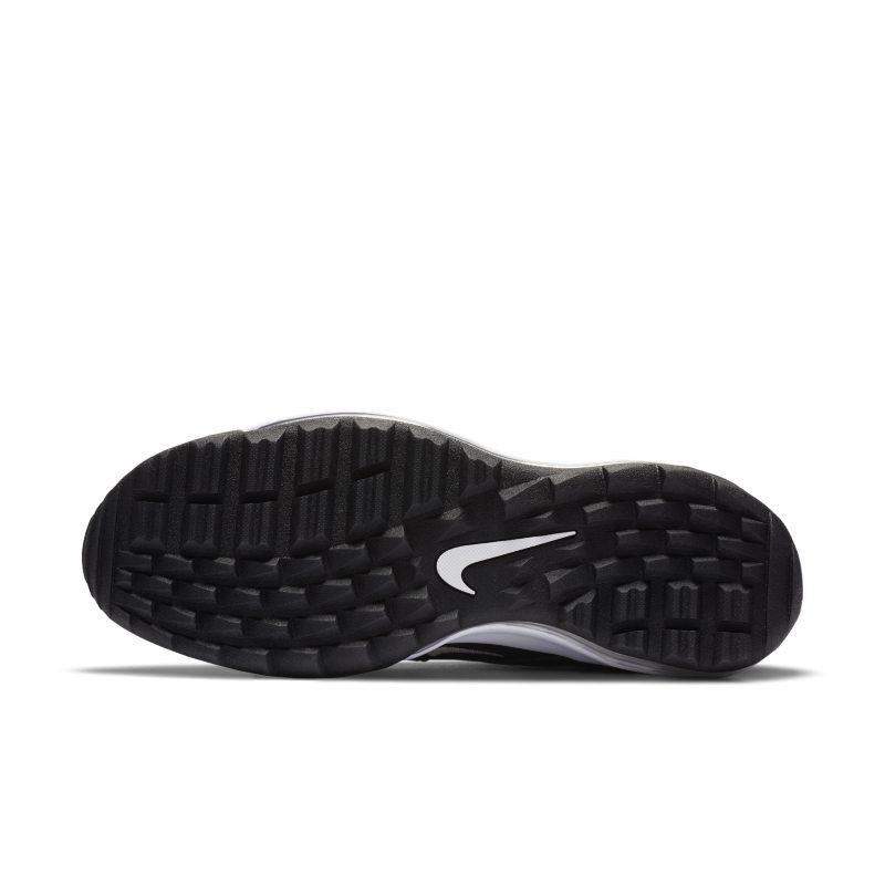 Nike Air Max 97 G CI7538-002 04