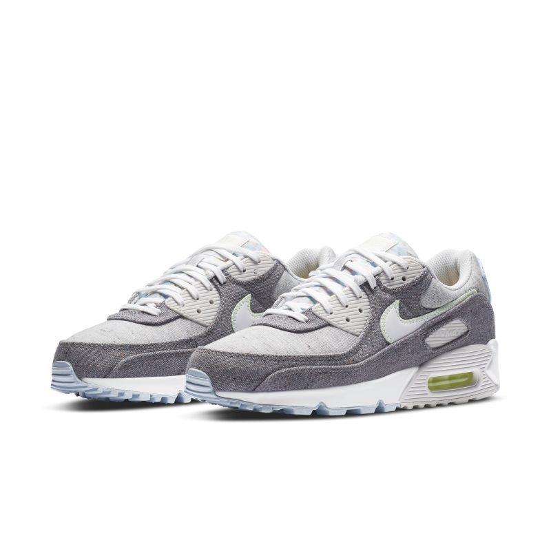 Nike Air Max 90 NRG CK6467-001 02