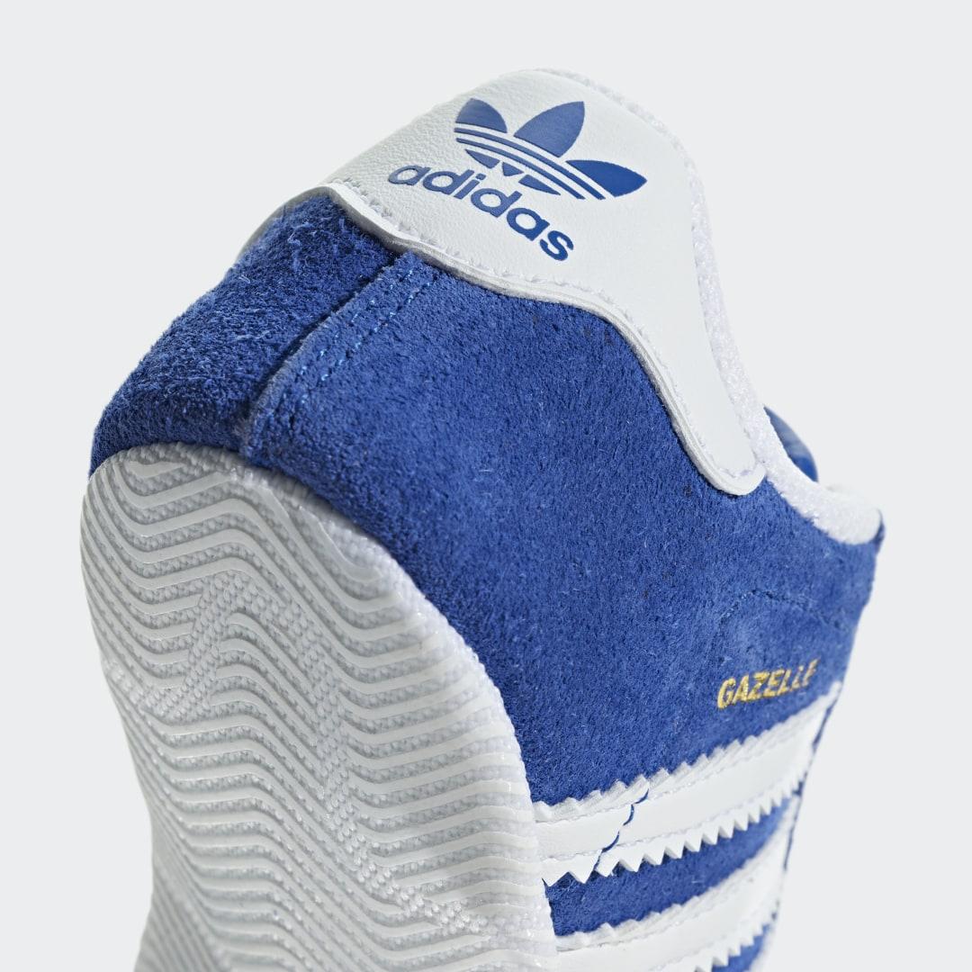 adidas Gazelle CG6541 05