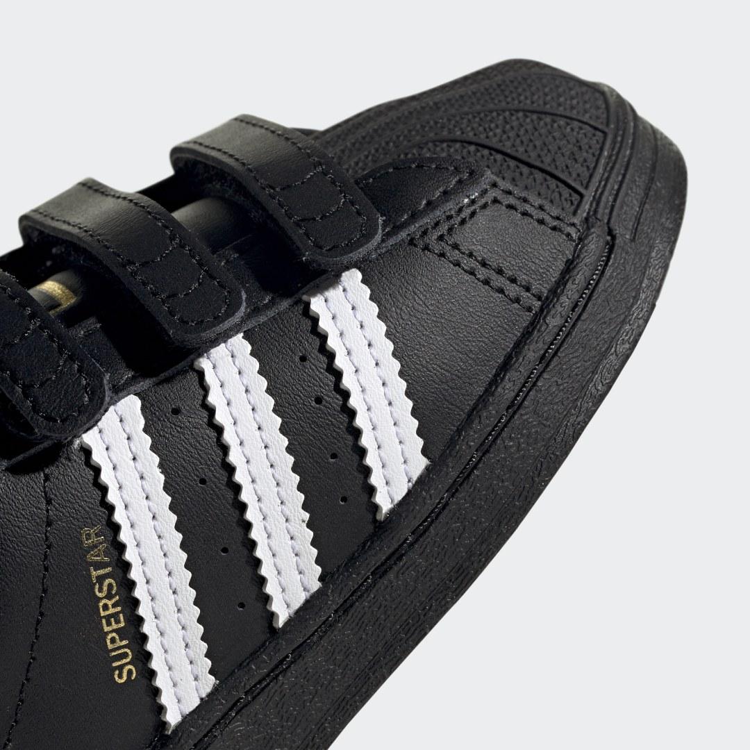 adidas Superstar EF4843 05