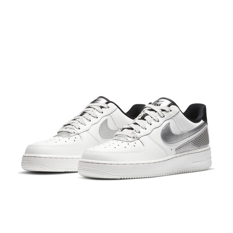 Nike Air Force 1 '07 SE CT1992-100 02