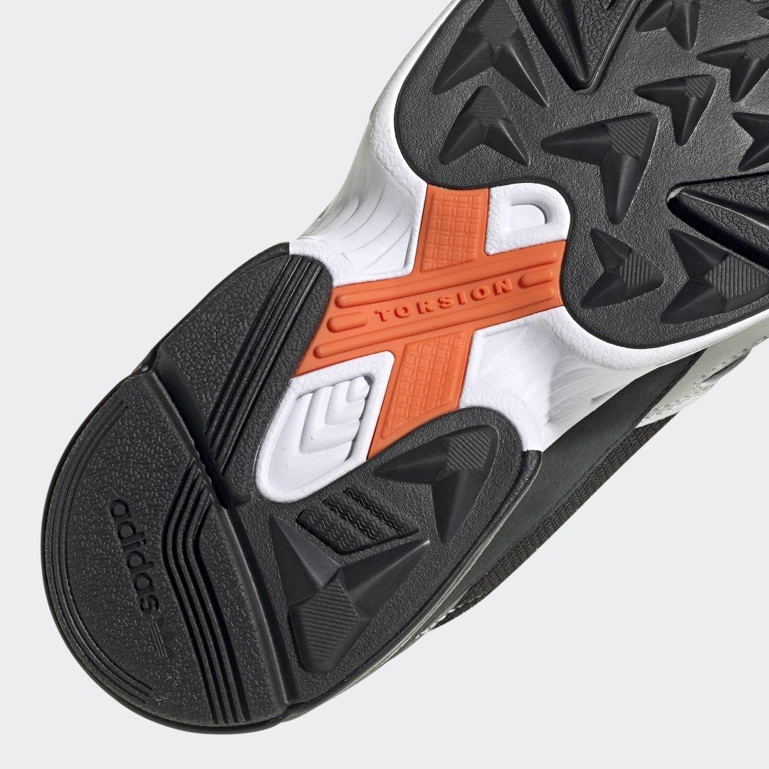 adidas Falcon H69042 05
