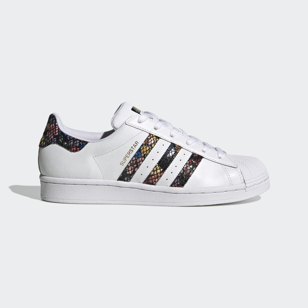 adidas Superstar FW3692 01