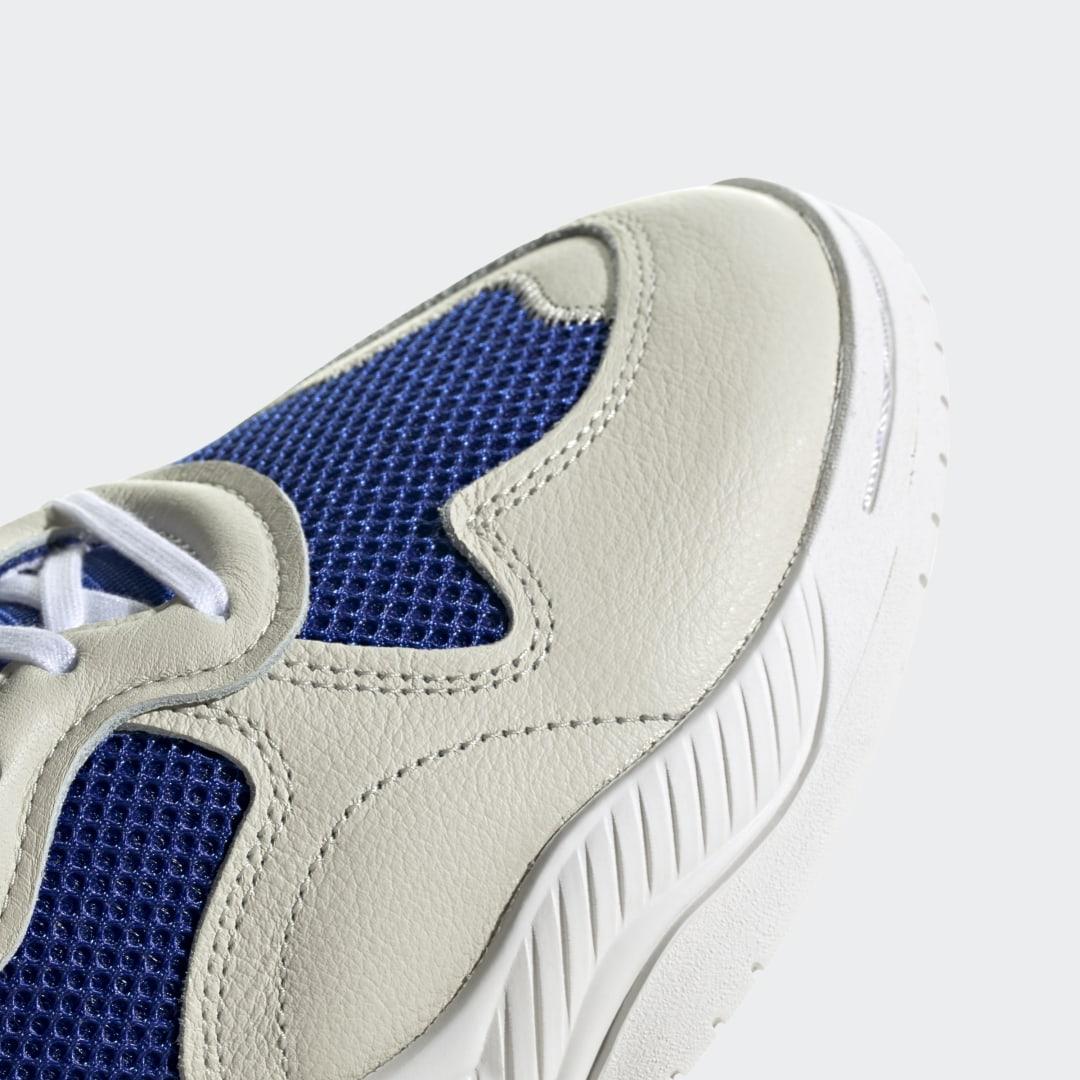 adidas Supercourt RX EG6866 04