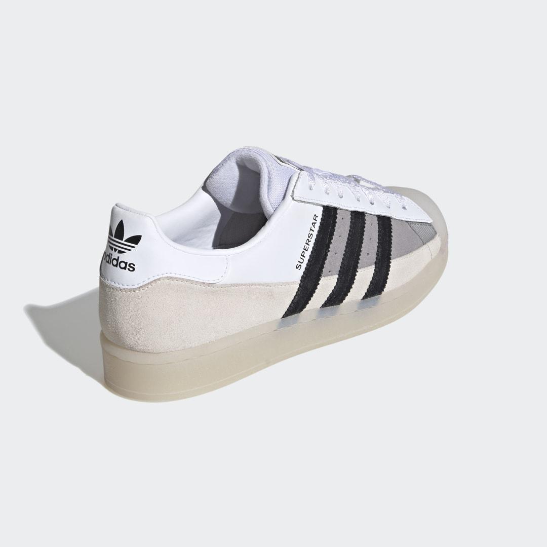 adidas Superstar FX5565 02