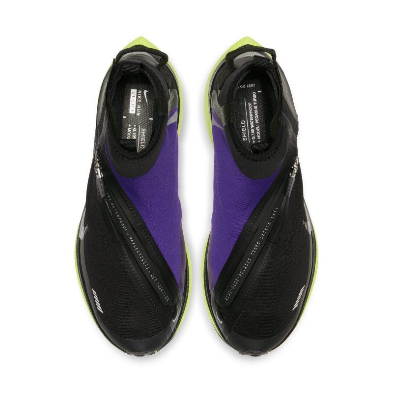 Nike Zoom Pegasus Turbo Shield CJ9712-001 02