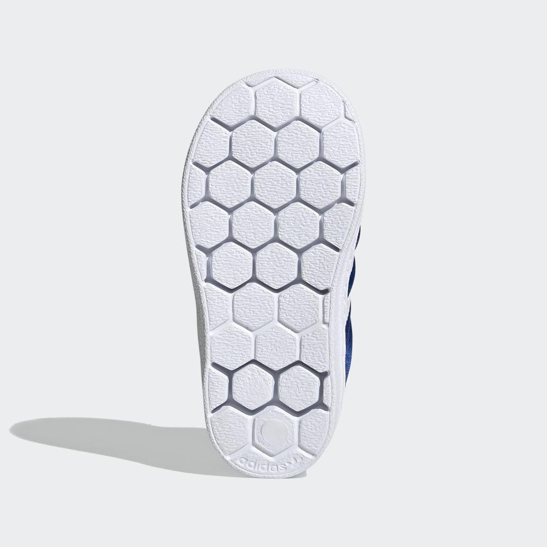 adidas Superstar 360 EF6628 03
