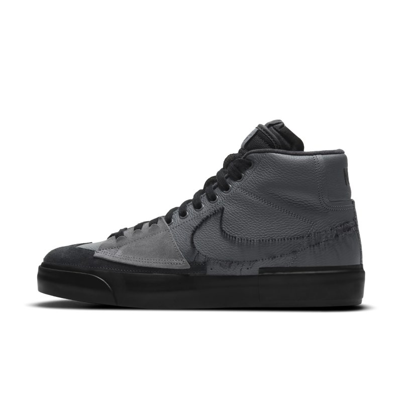 Nike SB Zoom Blazer Mid Edge  DA2189-001 01