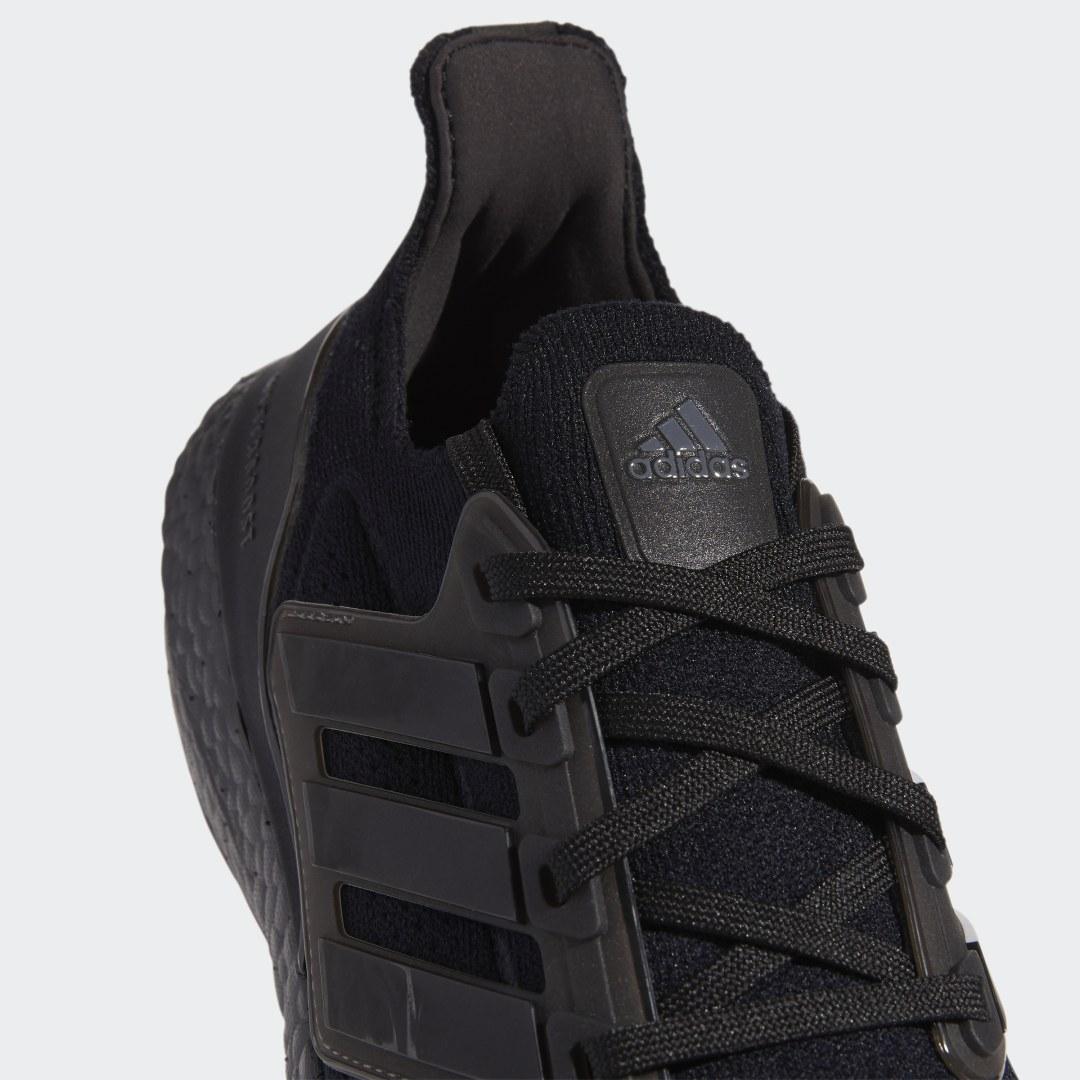 adidas Ultra Boost 21 FY0306 05