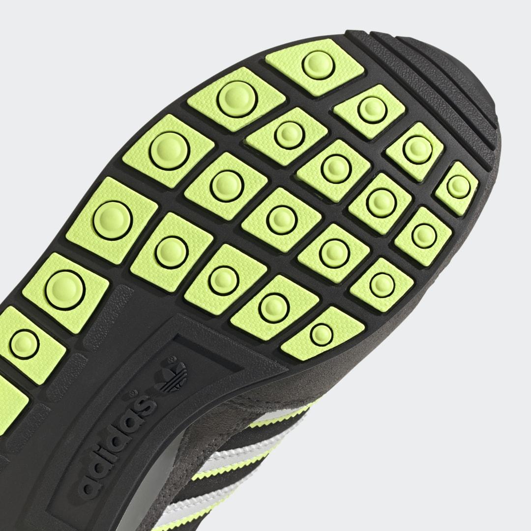 adidas ZX 500 FW2815 05