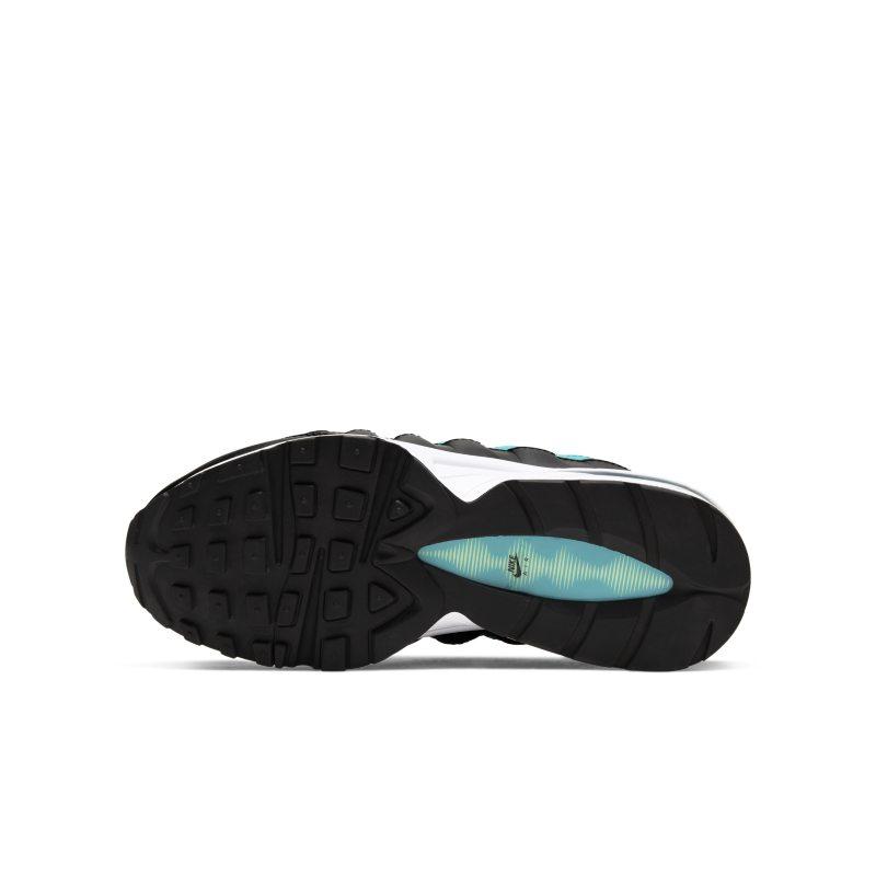 Nike Air Max 95 905348-040 04