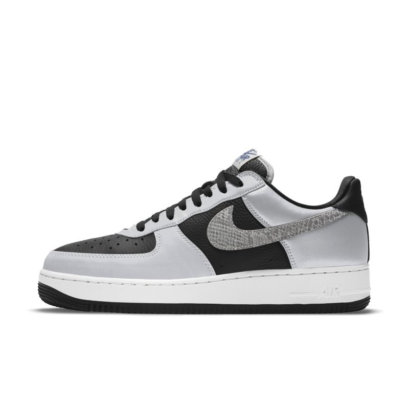 Nike Air Force 1 DJ6033-001 01