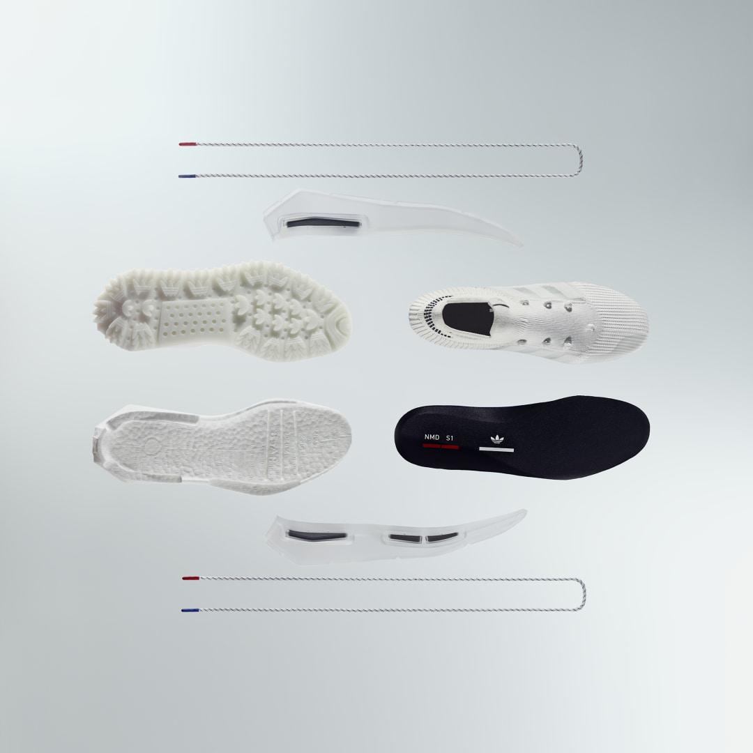 adidas NMD_S1 GZ7900 05