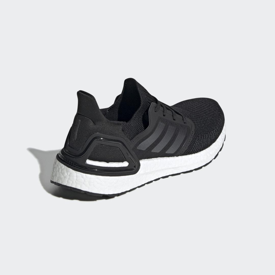 adidas Ultra Boost 20 EG0714 02