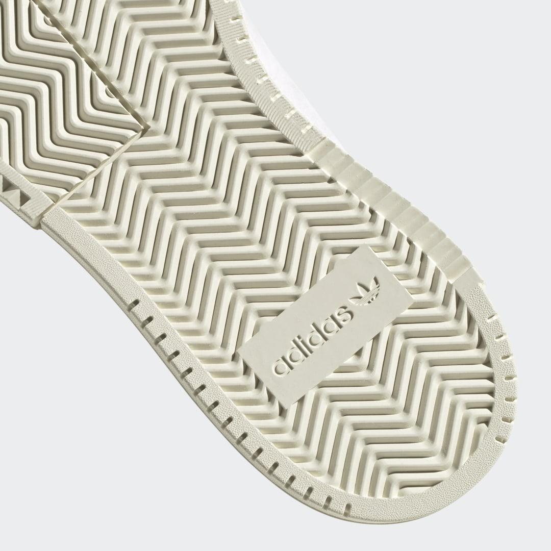 adidas Supercourt Premium FY5473 05
