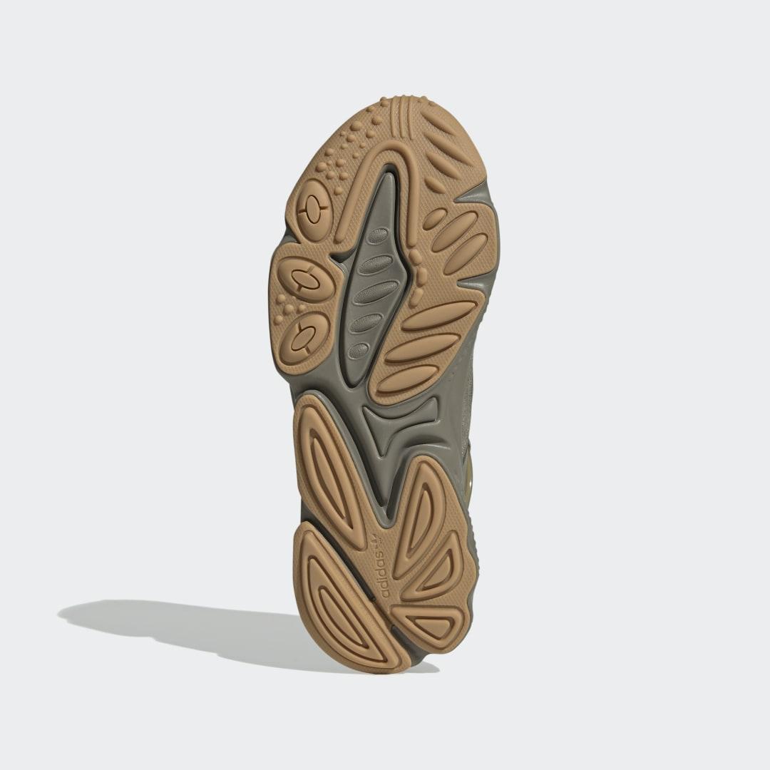 adidas Ozweego EE6461 03