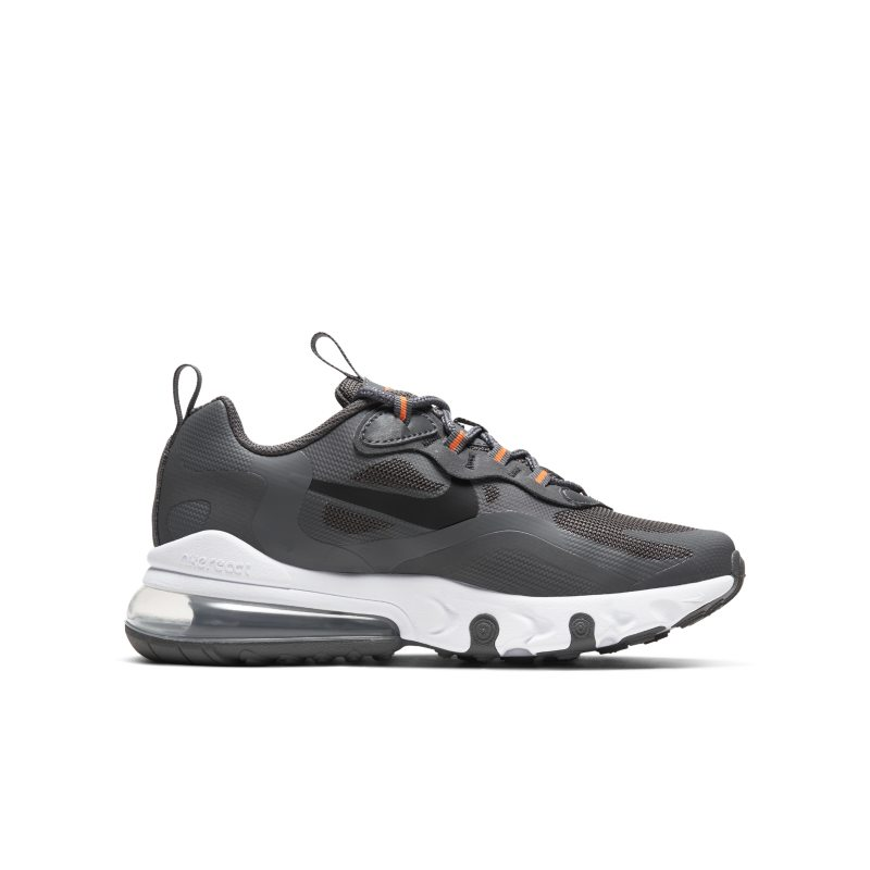Nike Air Max 270 React CZ4197-001 03