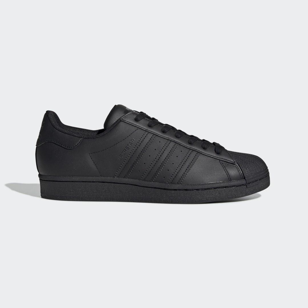 adidas Superstar EG4957