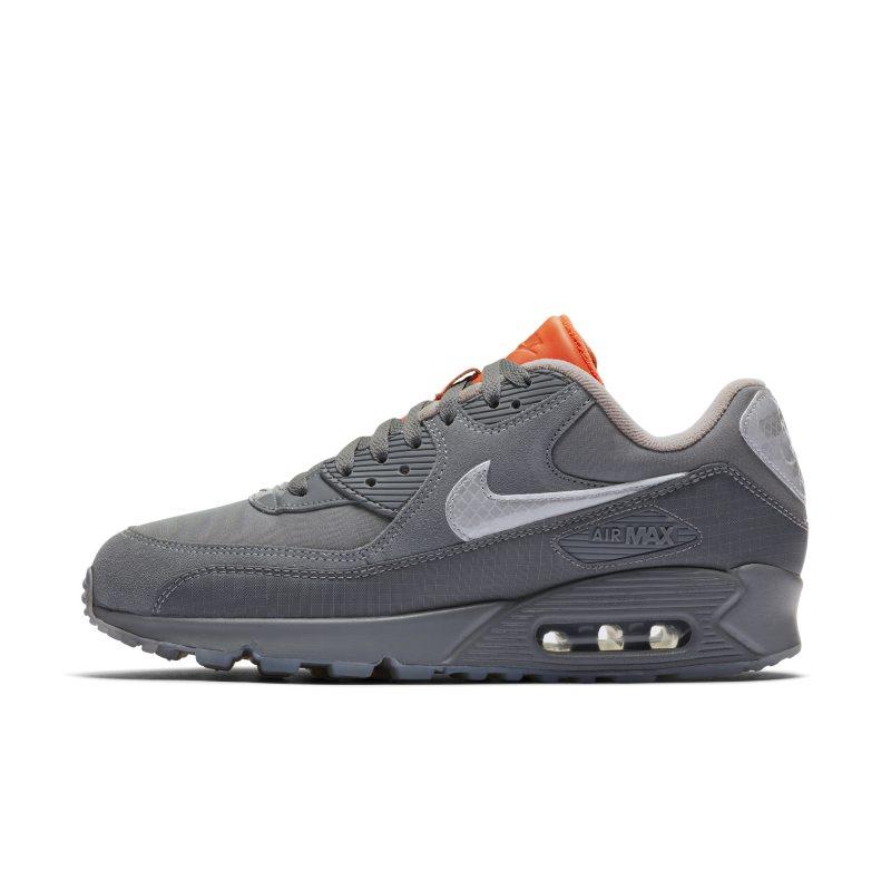 Nike Air Max 90 BSMNT CI9111-003 01