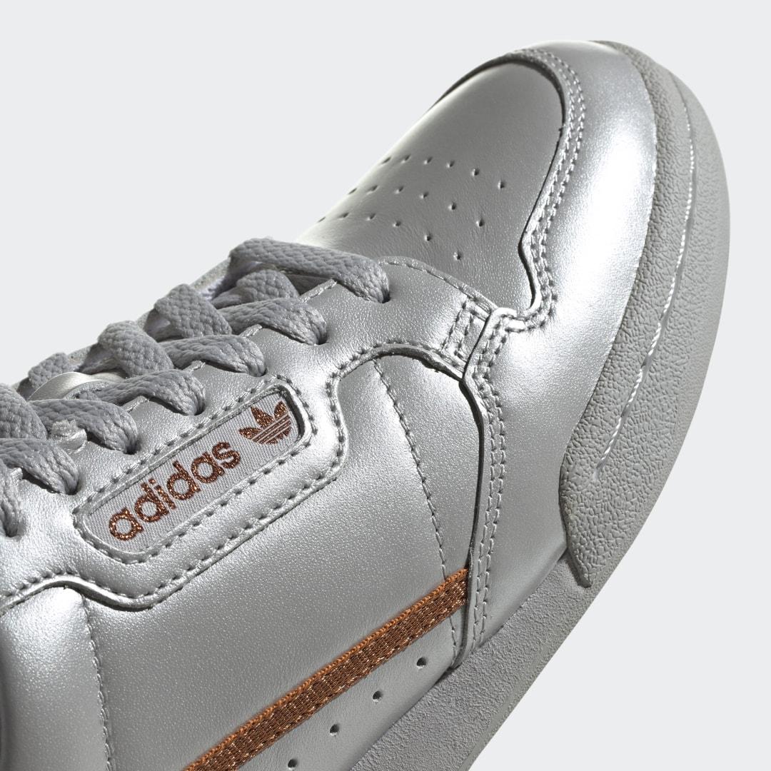 adidas Continental 80 EE5565 05
