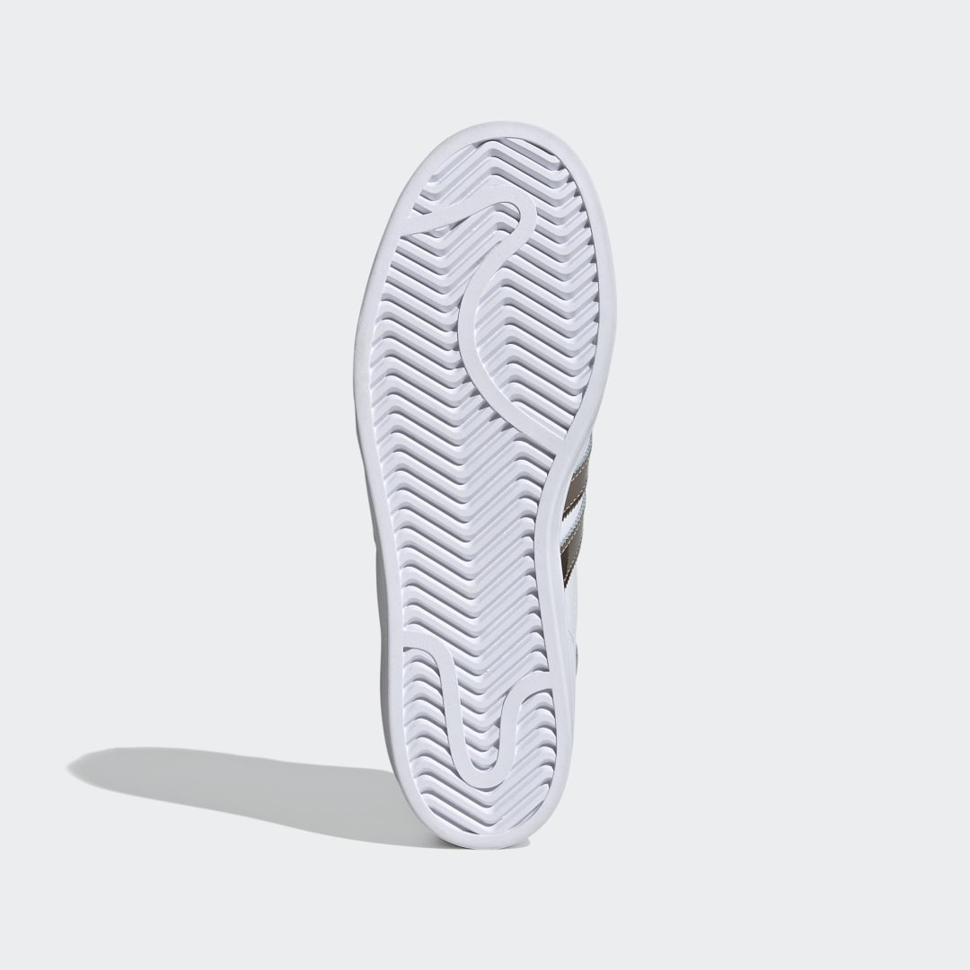 adidas Superstar Bold FX4273 03