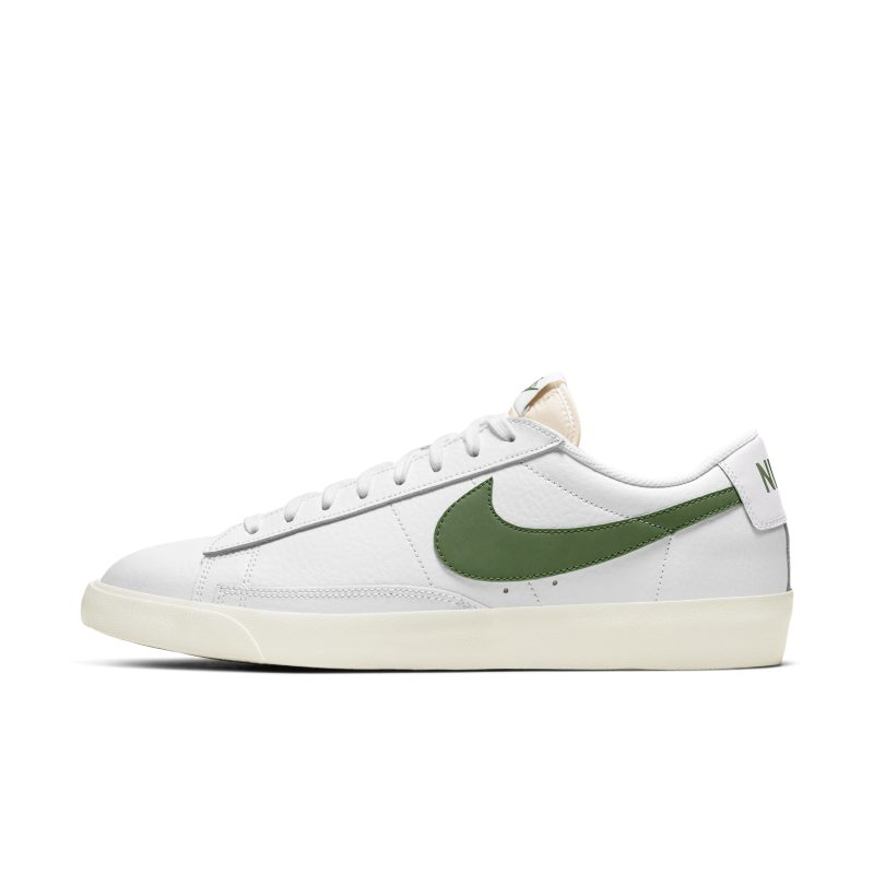 Nike Blazer Leather CI6377-108 01