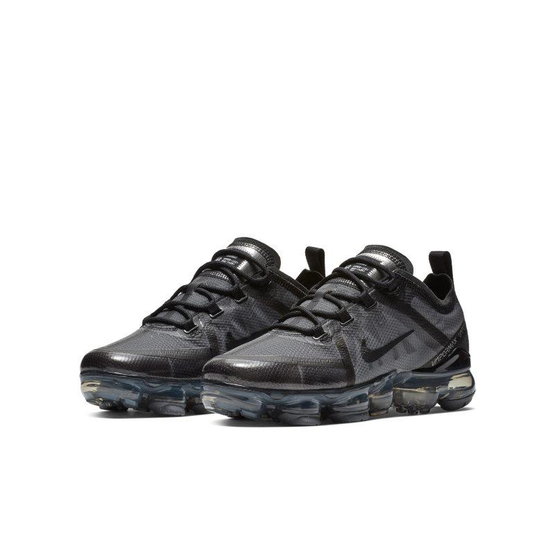 Nike Air VaporMax 2019 AJ2616-001 02