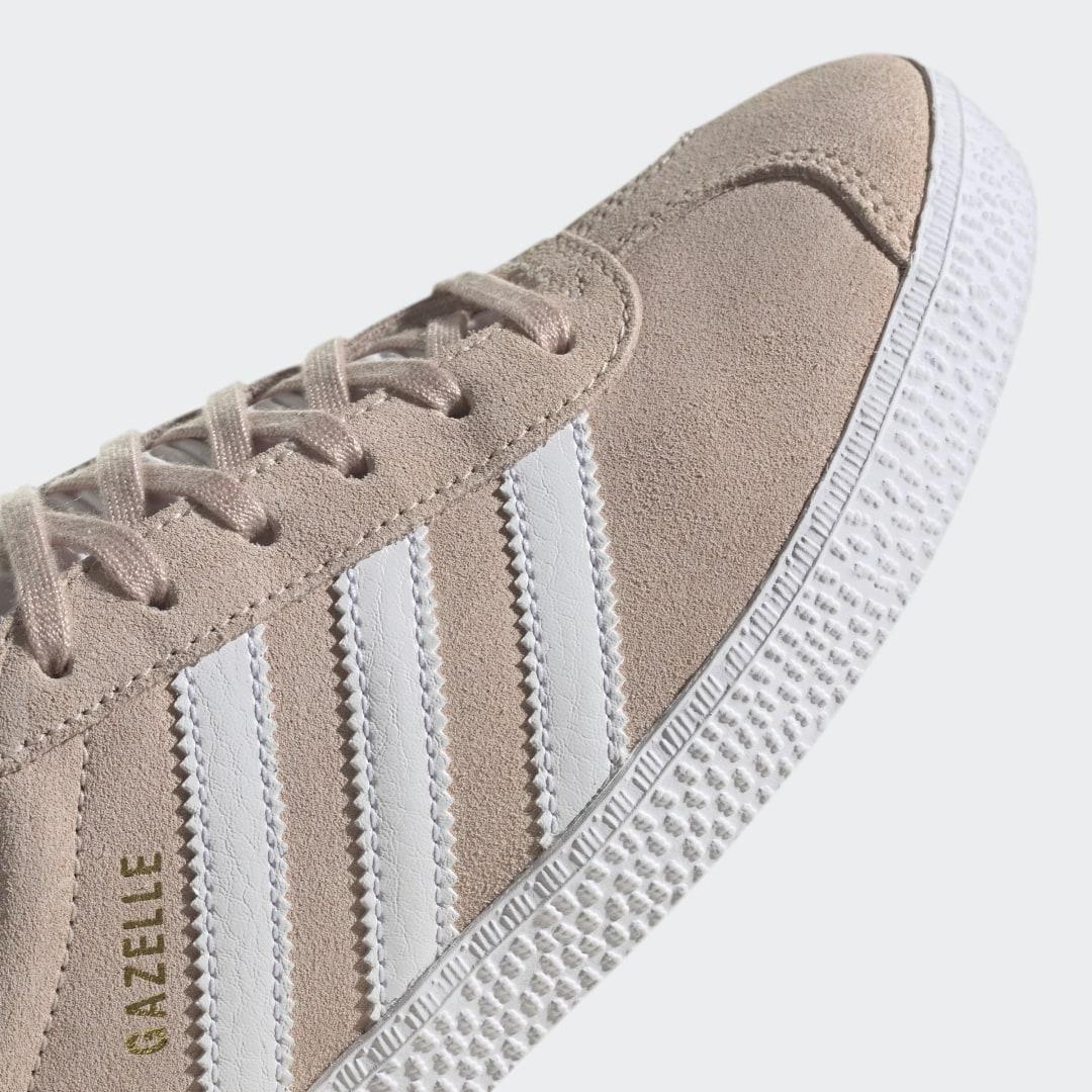 adidas Gazelle H01512 04
