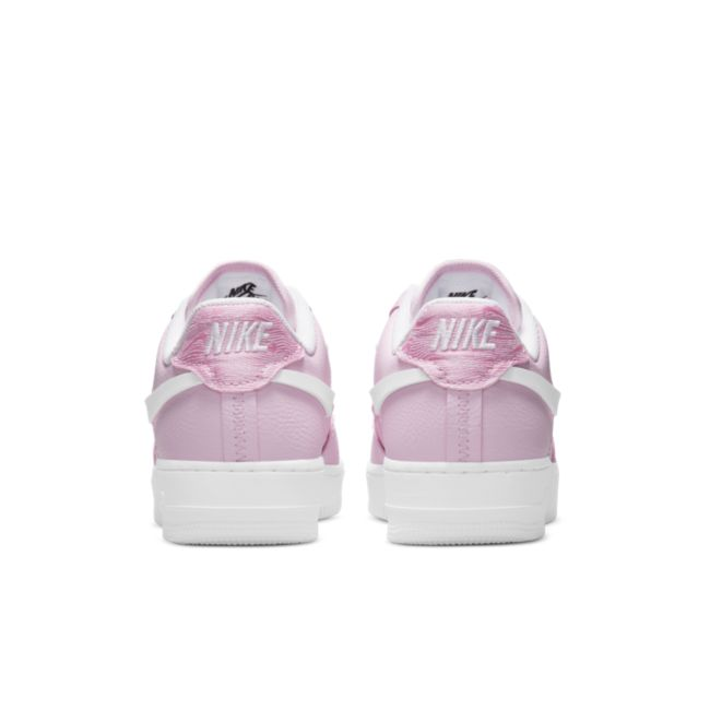 Nike Air Force 1 LXX  DJ6904-600 04