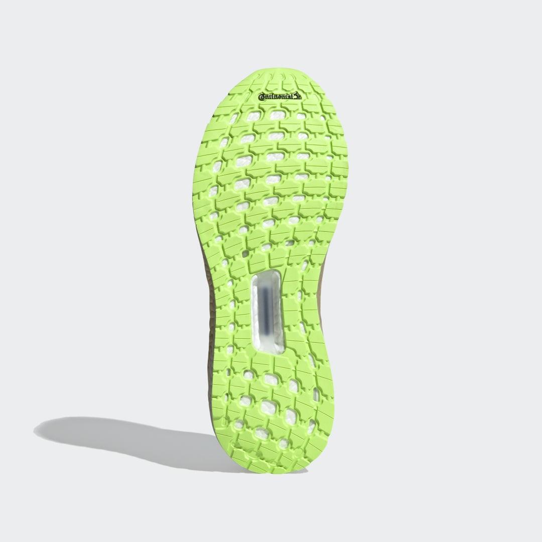 adidas Ultra Boost PB EG0425 03