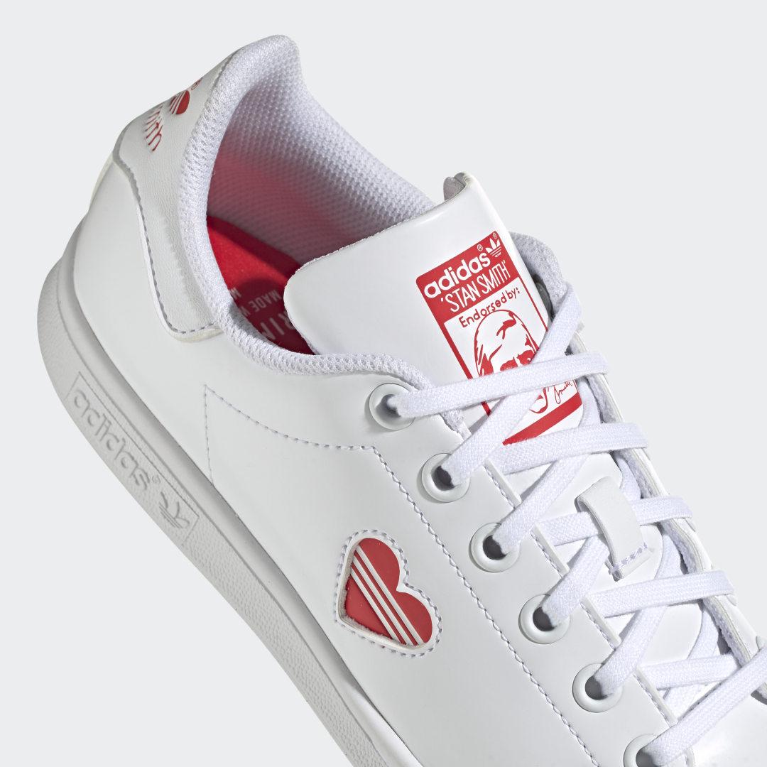 adidas Stan Smith FY4481 04
