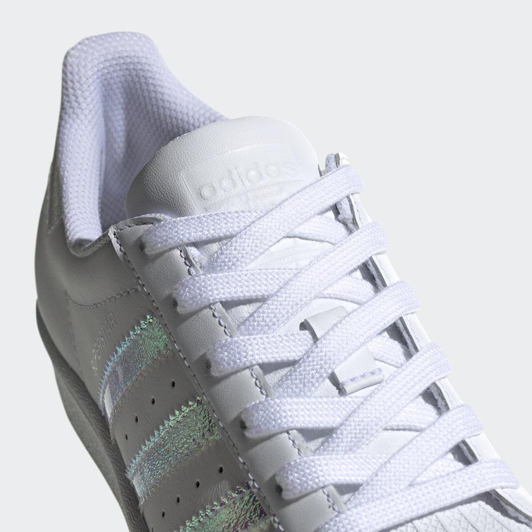 adidas Superstar FV3139 05