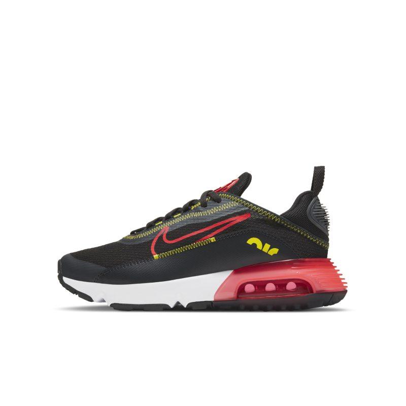 Nike Air Max 2090 CJ4066-010 01