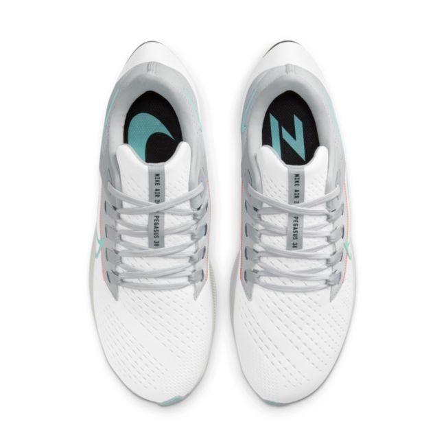 Nike Air Zoom Pegasus 38 CW7358-105 02