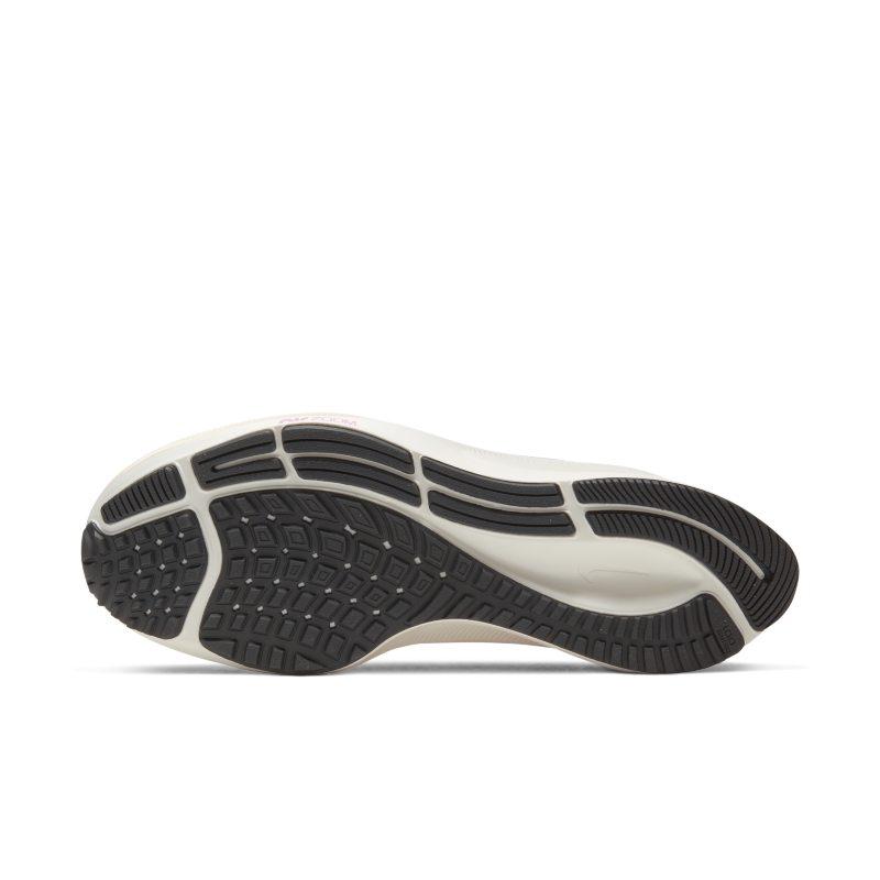 Nike Air Zoom Pegasus 37 BQ9647-102 04