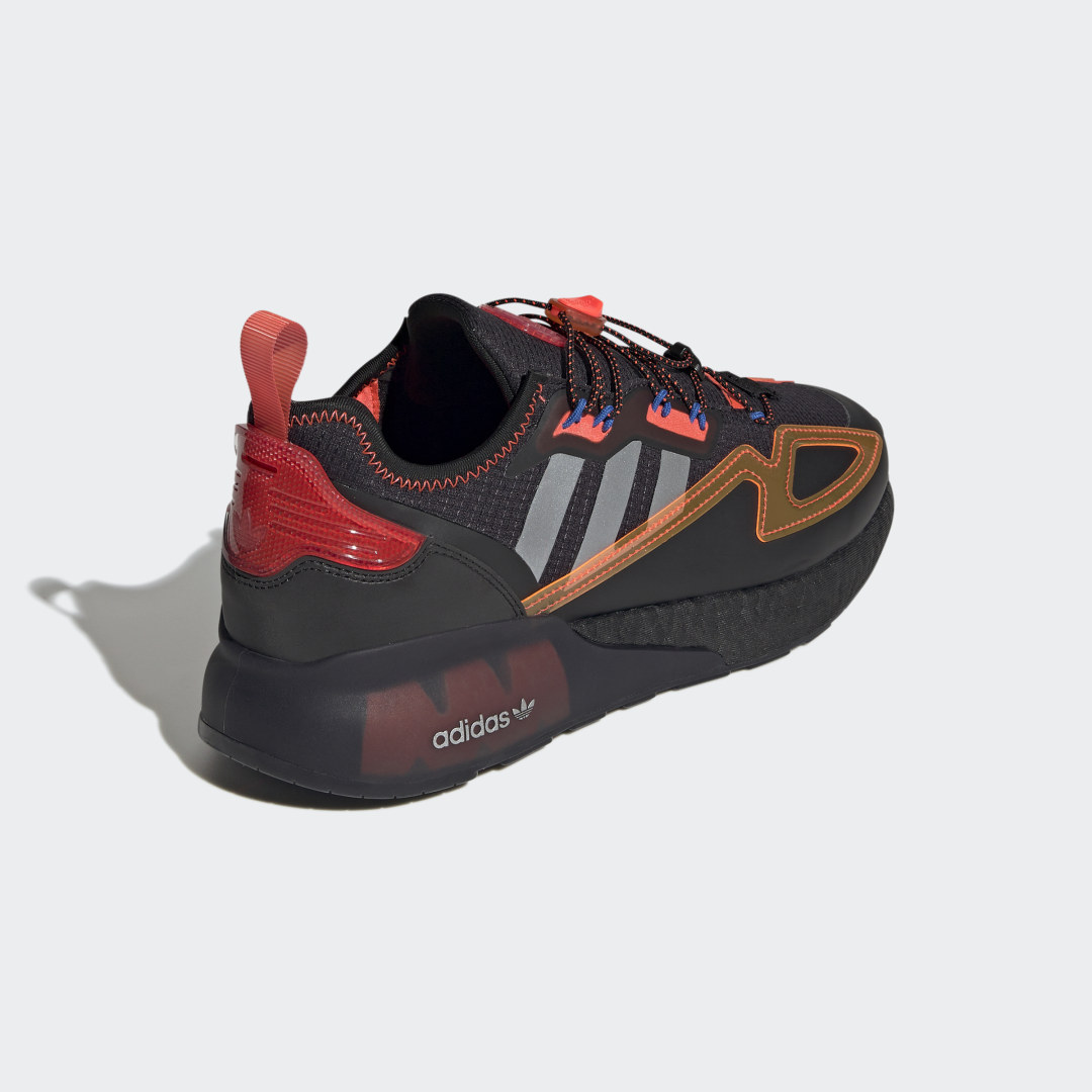 adidas ZX 2K Boost  GY1209 02