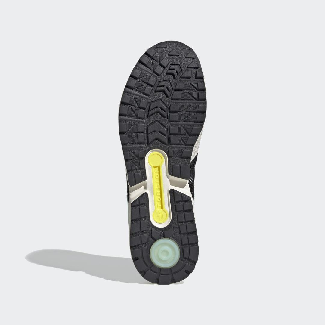 adidas ZX 10.000 C FV3324 04