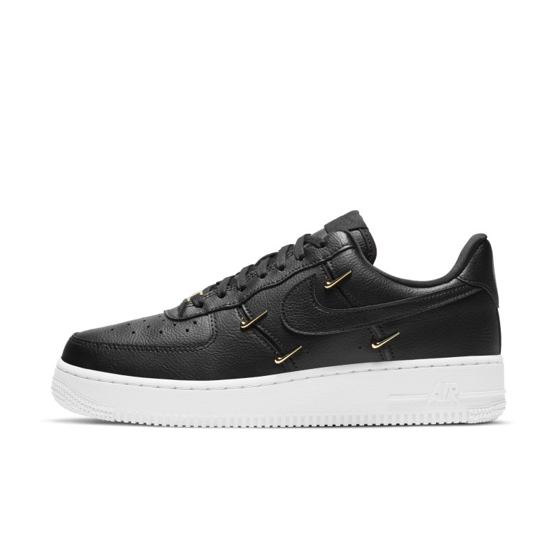 Nike Air Force 1 '07 LX CT1990-001 01