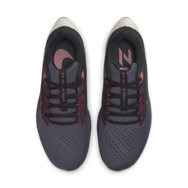 Nike Air Zoom Pegasus 38 CW7358-501 02