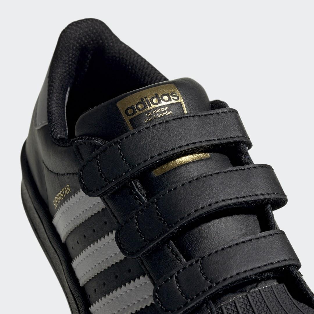 adidas Superstar EF4840 04