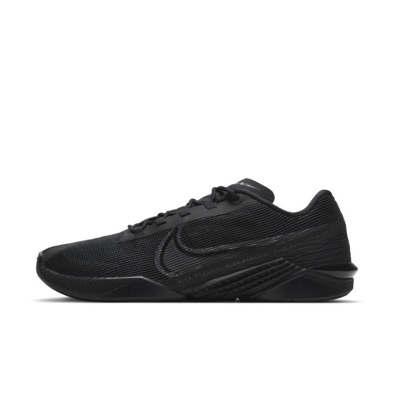 Nike Metcon React Turbo CT1243-002