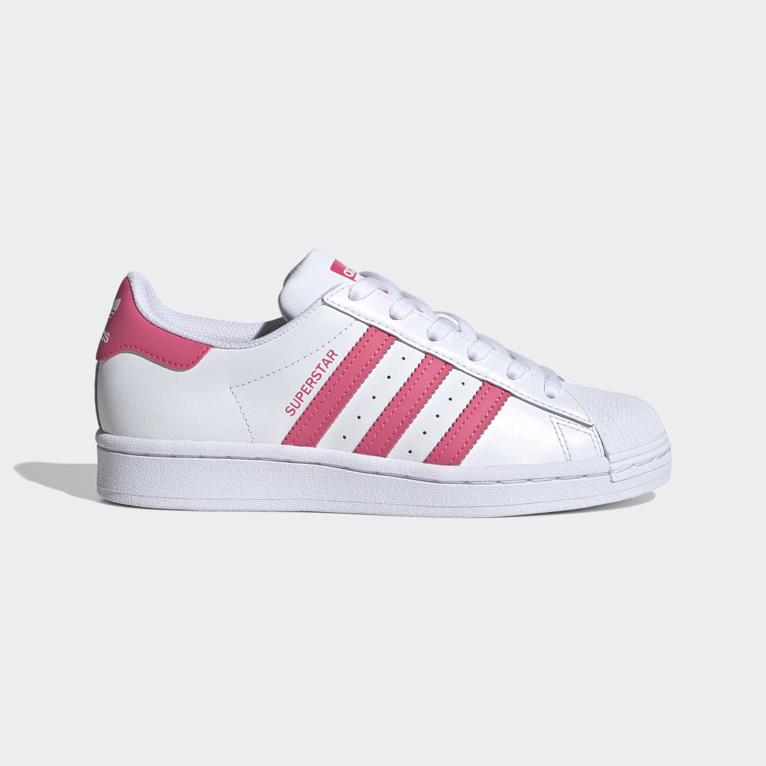 adidas Superstar FW0773 01