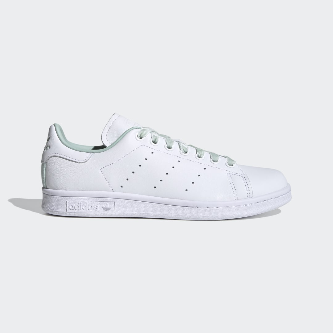 adidas Stan Smith EG4905 01