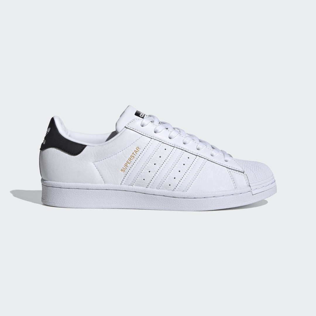 adidas Superstar FX4285 01