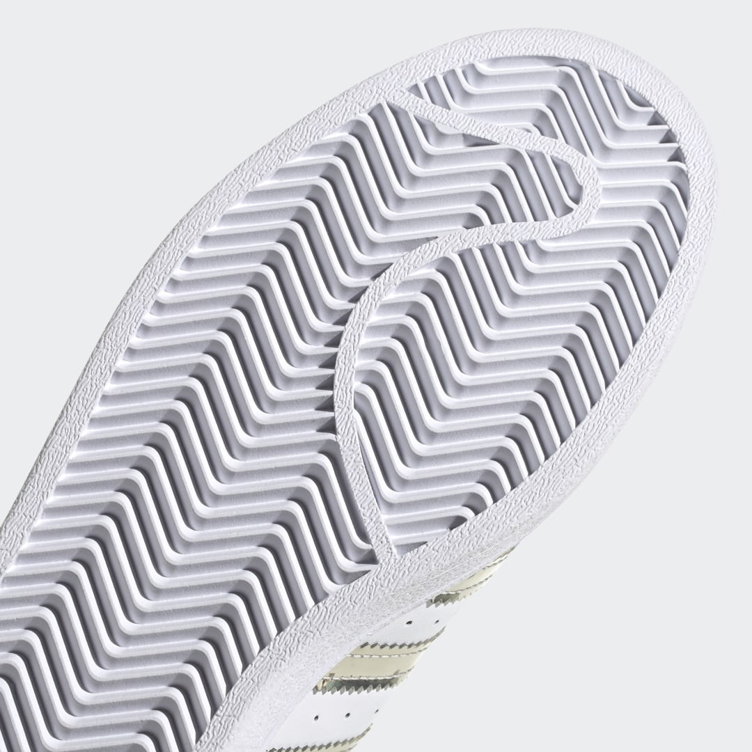 adidas Superstar FX4272 05