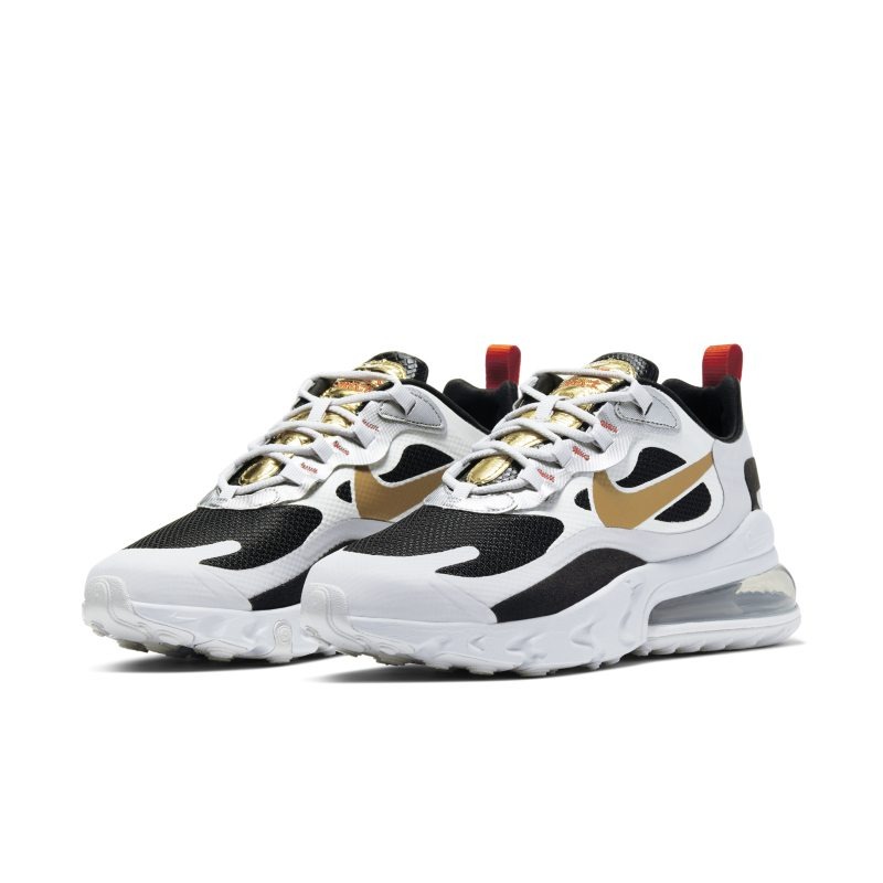 Nike Air Max 270 React CT3433-001 04