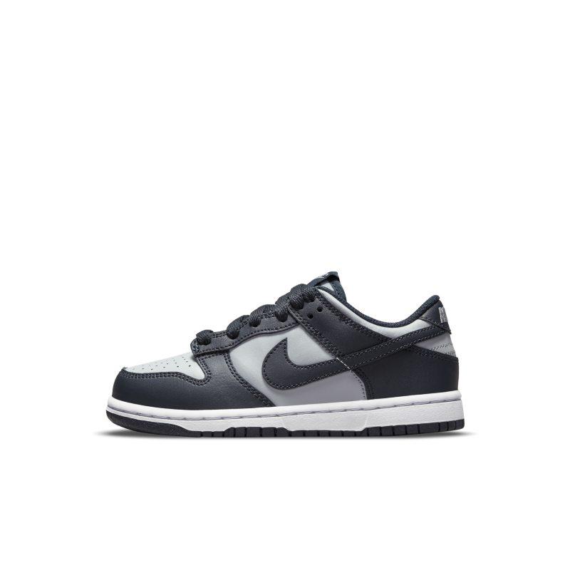 Nike Dunk Low CW1588-004