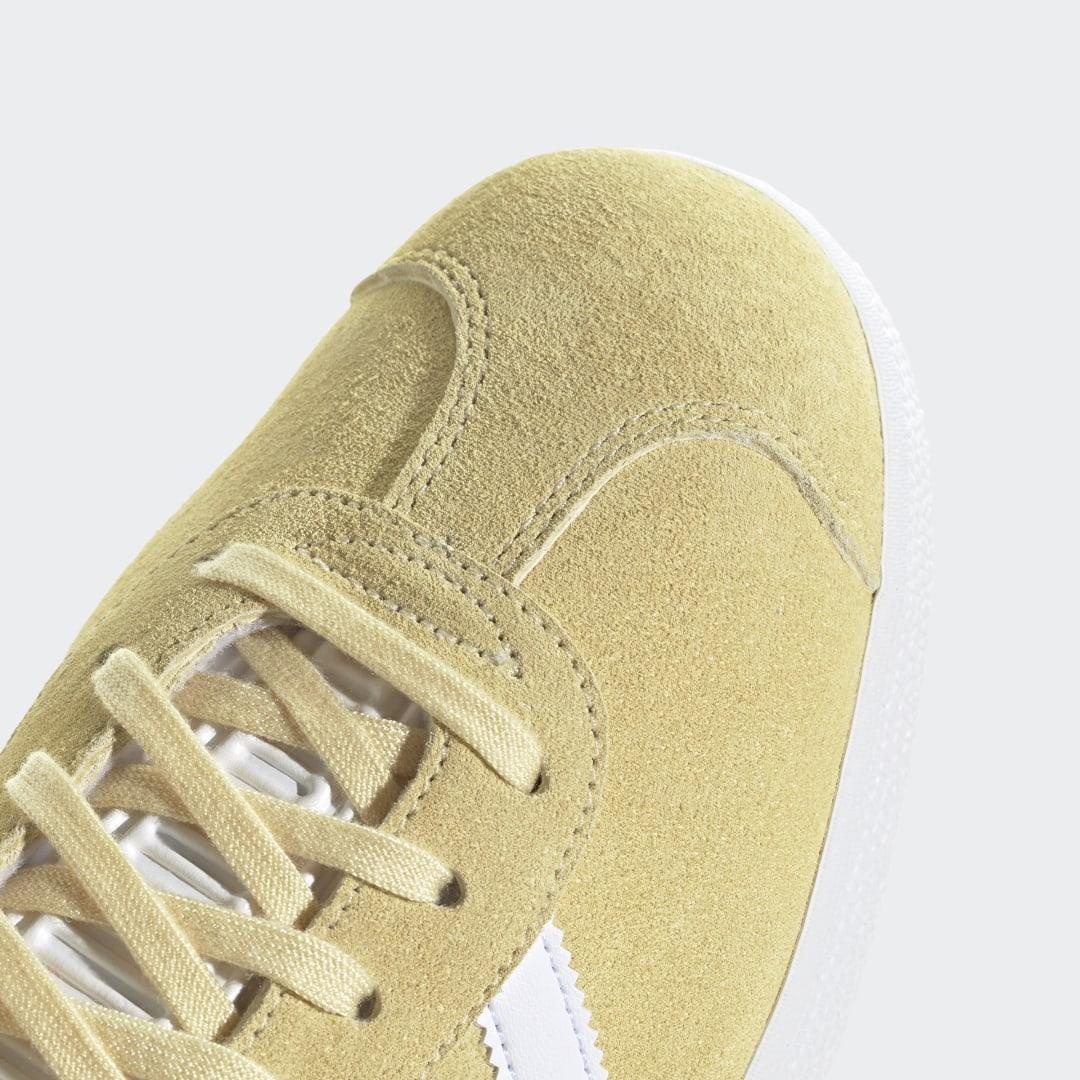 adidas Gazelle EF5599 04