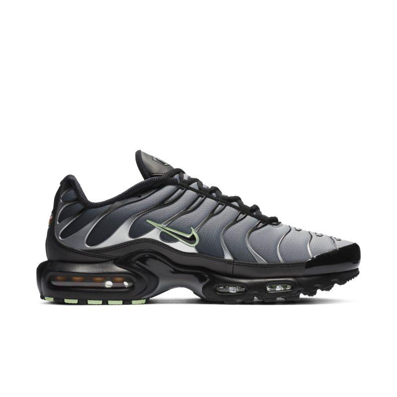 Nike Air Max Plus CZ7552-001 03